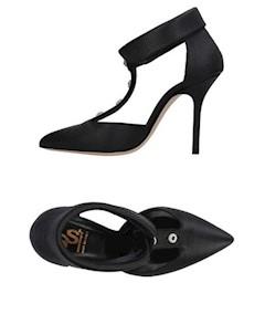 Туфли Sciuscert