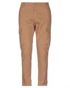 Повседневные брюки Family first  milano