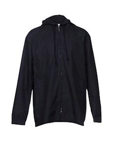 Куртка Très bien