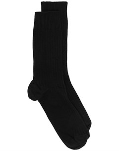 Носки в рубчик Baserange