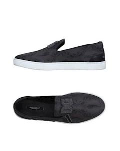 Кеды и кроссовки Dolce&gabbana