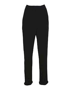 Повседневные брюки Issa