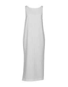 Платье длиной 3 4 Bc