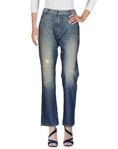 Джинсовые брюки Sass and bide
