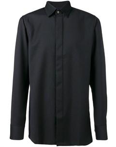 Рубашка Cahir Matthew miller