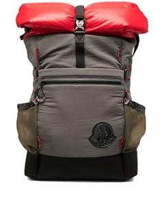Рюкзак Extreme Moncler