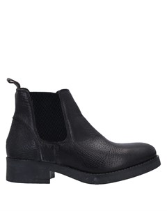 Полусапоги и высокие ботинки Anna fidanza