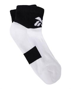 Короткие носки Reebok x victoria beckham