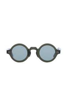 Солнечные очки Movitra
