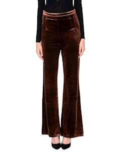 Повседневные брюки Wyldr