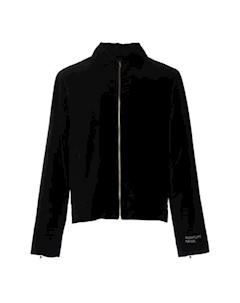 Куртка Neige