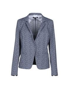 Пиджак Paola rossini