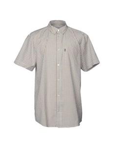 Pубашка Wesc