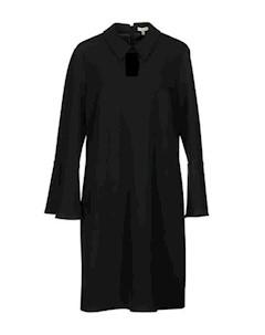 Платье до колена Himon's