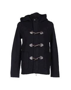 Куртка Alpha massimo rebecchi