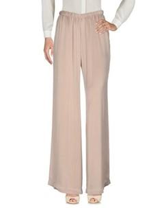 Повседневные брюки Ma'an