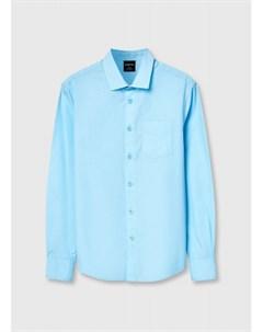 Рубашка для мальчиков Ostin
