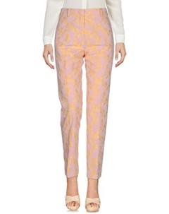 Повседневные брюки Mantu