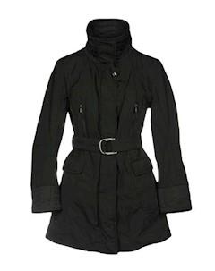 Куртка P.