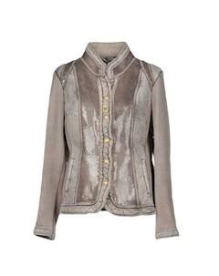 Куртка Daniela dalla valle elisa cavaletti