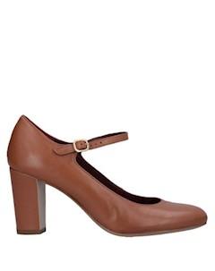 Туфли Avril gau