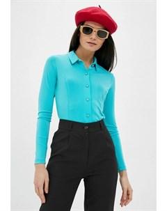 Блуза Glance