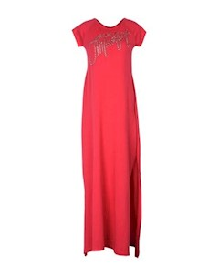 Длинное платье !m?erfect