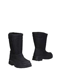 Полусапоги и высокие ботинки Nis new italia shoes