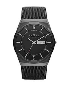 Наручные часы Skagen