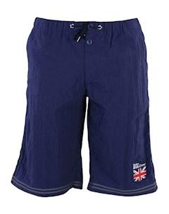 Шорты для плавания John galliano beachwear