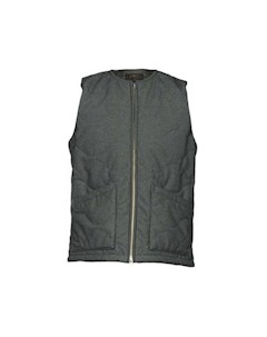 Куртка Beams