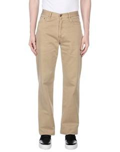Повседневные брюки Hox