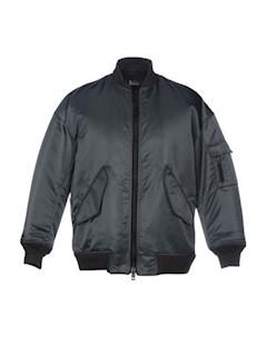 Куртка The reracs
