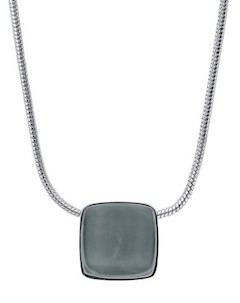 Ожерелье Skagen