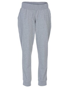 Пижама Twin-set lingerie