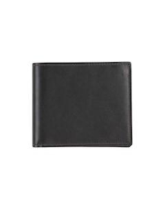 Бумажник Pellettieri di parma
