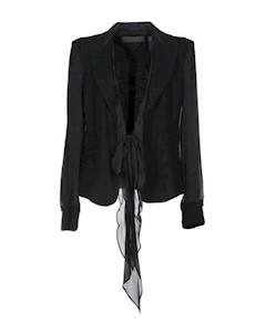 Пиджак Donna karan