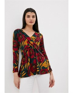 Пуловер Glance