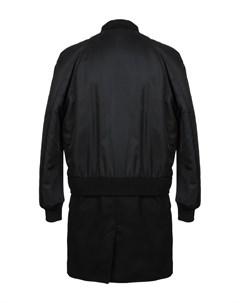 Куртка Letasca