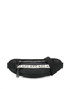 Поясная сумка Lzz A.p.c.