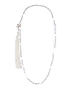 Ожерелье Marc cain