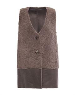 Куртка Karl donoghue