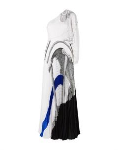 Длинное платье Zeus+dione