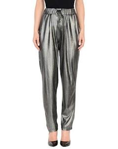 Повседневные брюки Manola milano