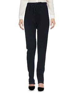 Повседневные брюки Re_branded