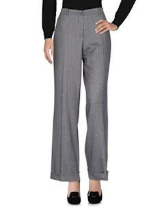 Повседневные брюки Merypant