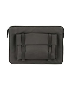 Деловые сумки Gear3