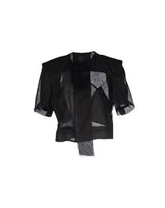Пиджак Tvscia