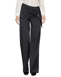 Повседневные брюки Elio fronterre'