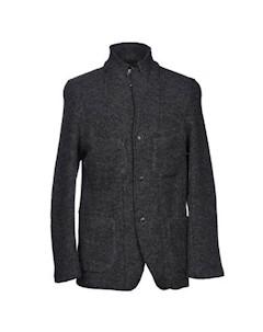 Куртка Danolis